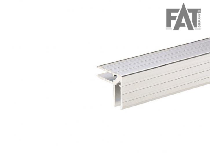 Aluminium-Casemaker für 7 mm Material