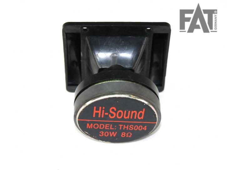 Hi-Sound THS004 Hochtöner