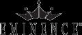 Hersteller: Eminence